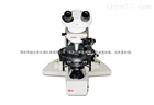 Leica徕卡DMLP偏光显微镜DMLP显微镜