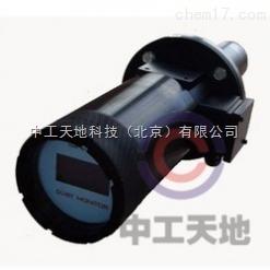 LBT-2000(A)烟尘浓度监测仪LBT2000(A)