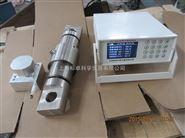 BZ-Ⅲ 电杆荷载位移测试仪