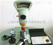 NDJ-79旋转式粘度计/上海越平.同济.昌吉.安德NDJ-79 旋转式粘度计现货促销