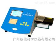 YD-35片剂硬度仪天大天发、XZH