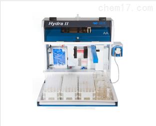 Hydra II-全自动测汞仪 美国利曼