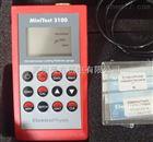 Minitest3100德国EPK 涂层测厚仪Minitest3100 苏州特约店