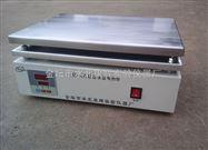 DB-4A数显恒温电热板