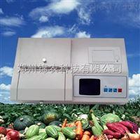 NCY农残速测仪