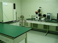 测土配方施肥实验室建设