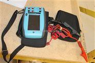 DPI 620 多功能过程信号校验仪