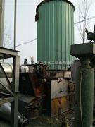 二手链条导热油炉