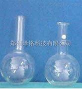 烧瓶/各种规格烧瓶/郑大专用烧瓶