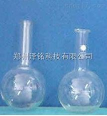烧瓶/各种规格烧瓶/郑大烧瓶