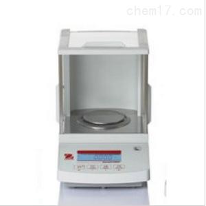 AR423CN-电子天平 奥豪斯