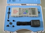 依思达数显推拉力计DS2-100N/推拉力计DS2-500N