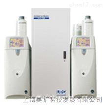 URG9000赛默飞  URG系列离子色谱仪