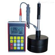 便攜式里氏硬度計QGC280金屬殼耐用型