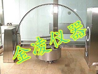 南京IP3/4摆管淋雨试验设备售后服务周到