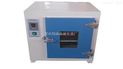DHG-9042A电热恒温干燥箱