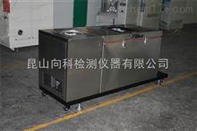 XK-3010-B成鞋保暖性试验机