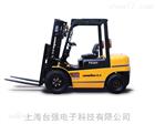 无锡叉车改装|江苏叉车改装|燃油叉车改装多少钱|合力叉车改装|