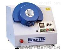 儀力信杯凸、杯突試驗儀  202EM電動杯凸試驗儀、ERICHSEN200杯凸試驗機