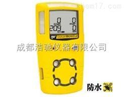 MC-4手持式数显多种气体检测仪 BW