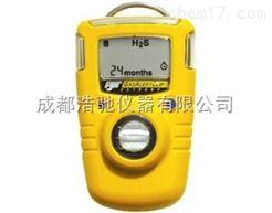 GA24XT便携式气体检测仪