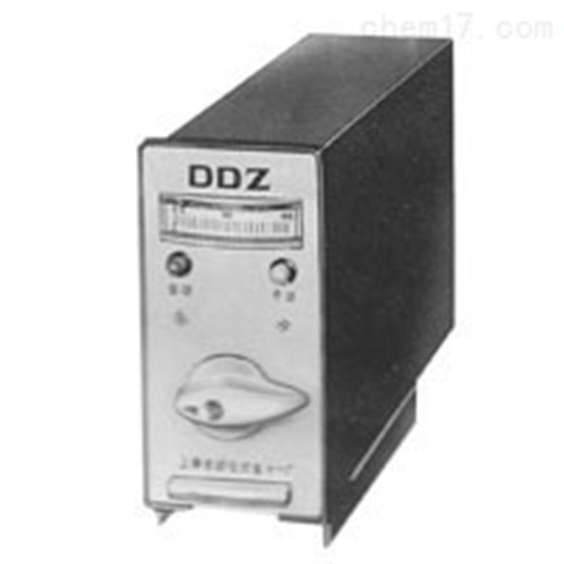 电动操作器DFD-09十一厂