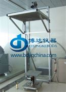 北京滴水试验机价格