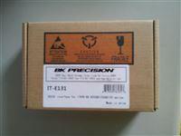 美国BKPrecisionS232-USB通信编程电缆