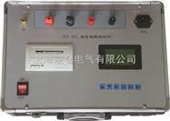 ZGY-100A变压器直流电阻测试仪