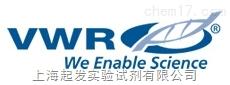 VWR Scientific Inc代理
