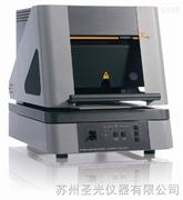 x射线荧光镀层测厚仪