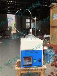 HDM可編程多段數顯恒溫磁力攪拌電熱套