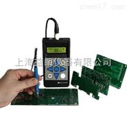 INTROMET ITM-525 PCB銅厚量規