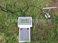 北京锦正茂数字型土壤硬度计SL-TYA