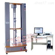 电脑型伺服控制拉伸强度试验机