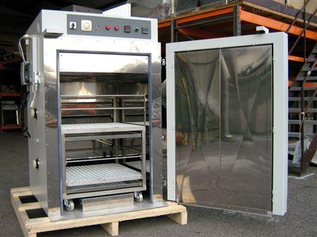 380v烤箱5线接线图解