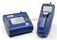 美国TSI粉尘检测仪 tsi-8532 tsi8533