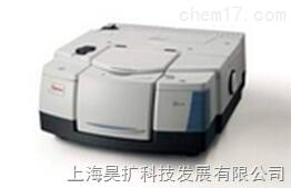 赛默飞傅立叶变换红外(FT-IR)光谱仪Nicolet iS 50、 iS5、iS10、便携式、 6