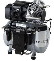 2000-40BD2型JUN-AIR无油空气压缩机