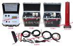 程控超低频高压发生器