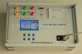 HY9363变压器变比组别测试仪厂商