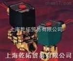 608210111美国ASCO阿斯卡电磁阀概述