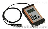仪力信PIG455漆膜测厚仪 333、497、518S、433、234、296、233、