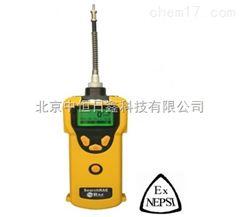 PGM-1600SearchRAE 可燃气/毒气检测仪PGM-1600