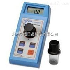 磷离子浓度测定仪 HI95706
