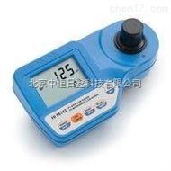 HI96742铁/锰离子浓度测定仪