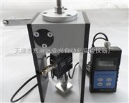 铆钉隔热材料强度检测仪价格
