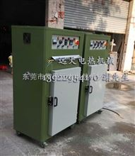 高温洁净精密工业烤箱
