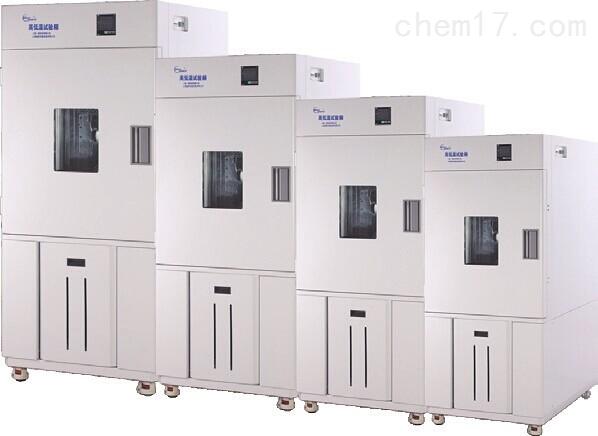 BPHS-060A-高低温湿热试验箱 上海一恒
