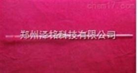 1ml/3ml/15ml單標記移液吸管